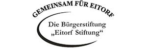 Eitorf Stiftung